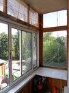 Предлагаю 2 комнатную квартиру в центре, Купить квартиру в Воронеже по недорогой цене, ID объекта - 321579455 - Фото 10
