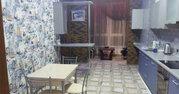 36 000 Руб., Сдам 1-к квартира, ул. Павленко 64 м2, Аренда квартир в Симферополе, ID объекта - 319675980 - Фото 4