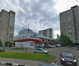 Продажа торговых помещений метро Теплый Стан