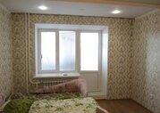 Продам 1-комнатную квартиру на Суходольской - Фото 1