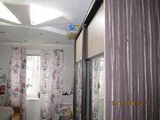 3 300 000 Руб., Продам 3-х комнатную квартиру, Купить квартиру в Егорьевске по недорогой цене, ID объекта - 315526524 - Фото 17