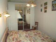 Большая квартира в тихом районе Дубны - Фото 2