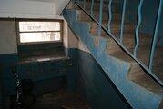Комната 9 м2 рядом с жд. станцией. от Москвы 20мин. - Фото 2