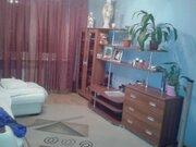 Продажа 3-х квартиры, ул. Подольская, д.17 - Фото 5