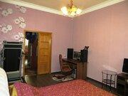 2-х комнатная квартира в Ногинске - Фото 5