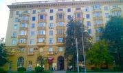 Квартира в центре Москвы у метро Белорусская., Купить квартиру в Москве по недорогой цене, ID объекта - 311786807 - Фото 11