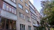 3-комнатная квартира в Ногинске - Фото 1