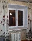 2 комнатная квартира в кирпичном доме, ул. Мельникайте, д. 100 - Фото 3