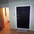 Сдаётся 3-х комнатная квартира в Подольске - Фото 1