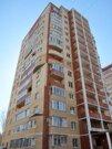 1 комнатная квартира в Раменках - Фото 1