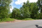 Продажа участка , Гатчинский р-он массив Дружноселье СНТ Энергетик - Фото 5
