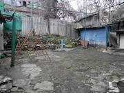 Продаю часть домовладения в Ленгородке - Ж/д район - Фото 3