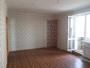 Продам 1-комнатную квартиру у моря в п.Любимовка - Фото 2