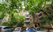 2-хкомнатная квартира в Останкино! - Фото 4