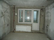 Продаётся 3-комнатная квартира по адресу Липчанского 2 - Фото 2