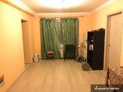 Сдается 3-х комн.квартира г.Москва ул. Коненкова 8 - Фото 3