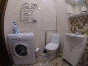 25 000 Руб., Однокомнатная квартира в монолитном доме в южном, Аренда квартир в Наро-Фоминске, ID объекта - 318052367 - Фото 8