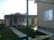 Продажа дома, Витязево, Анапский район, Анапский район - Фото 5
