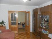 Продается 3-х комнатная квартира в г.Александров по ул.Терешковой - Фото 4