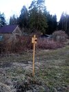 Продам земельный участок ИЖС в Наро-Фрминском районе - Фото 3