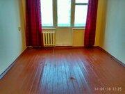 Сдается комната, Аренда комнат в Подольске, ID объекта - 700869129 - Фото 2