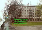 Продажа квартиры в спб. Купить квартиру у метро Приморская - Фото 1