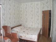 Однокомнатная квартира в Геленджике на ул.Новороссийской - Фото 4