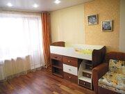 Продается 1-о комнатная квартира в кирпичном доме - Фото 1