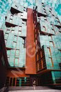 ЖК Золотая бухта, Анапа, проспект Революции 3, Код: 11666