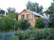 Великолепный дом в 10 минутах от г.Химки. - Фото 1