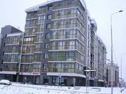 Островского 107 трёхкомнатная аренда под офис вахитовский район