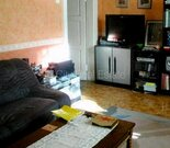 Продажа квартиры, Улица Экспорта, Купить квартиру Рига, Латвия по недорогой цене, ID объекта - 309746861 - Фото 5