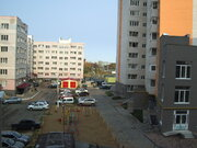 Продажа 1-к квартиры 40,02 м2 - Фото 2
