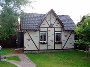 Продажа дома, Ивановка, Одинцовский район - Фото 5
