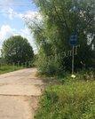 19 соток в деревне - Фото 3