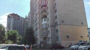 Продажа квартиры, Саратов, Ул. Барнаульская - Фото 2