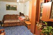 Квартира в г.Красноармейск, ул.Гагарина, д.1 - Фото 4