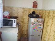 Продам 2 к.к. с балконом - Фото 2