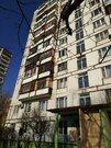 Продажа 3-х комн.кв, Лобня, ул.Ленина, д.11 - Фото 1