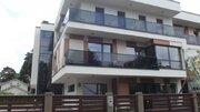 320 000 €, Продажа квартиры, Купить квартиру Юрмала, Латвия по недорогой цене, ID объекта - 313140817 - Фото 2