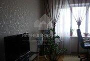 Продается 3-к Квартира ул. Парковская - Фото 5