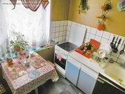 1 комнатная квартира Зеленоград корпус 405 - Фото 3