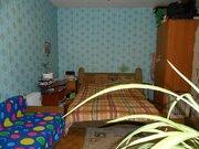 1-комнатная квартира в п. Нахабино, ул. Панфилова, д. 22 - Фото 5
