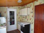 Продается дом с земельным участком, ул. Нейтральная - Фото 3