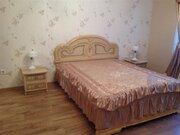 Улица Гоголя 21; 2-комнатная квартира стоимостью 17000 в месяц город . - Фото 4