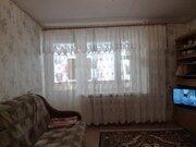 Продается 3-комн.квартира по ул.Воронова д.18.Этаж 4/9 Кирпичного дома - Фото 3
