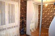 Квартира, город Херсон, Купить квартиру в Херсоне по недорогой цене, ID объекта - 316853888 - Фото 6