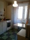 Сдается 2-я квартира в г.Москва на ул.Гончарова д.7 - Фото 4