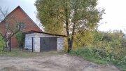 Участок 18 соток, ИЖС, на Мурыгиской, коммуникации, разрешение на стро - Фото 2
