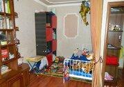 1 800 000 руб., 1 ком. квартира в новом кирпичном доме 40кв.м., Купить квартиру в Киржаче по недорогой цене, ID объекта - 316018693 - Фото 2